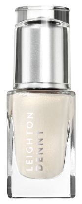 Bilde av Diamond Ice 12ml