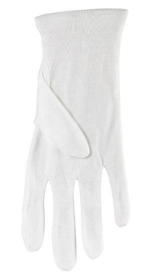 Bilde av Manicure Gloves (1 par)