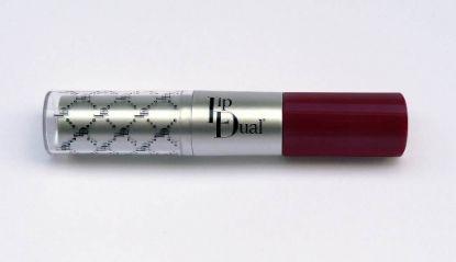 Bilde av Love That Red Lip Dual (matt)