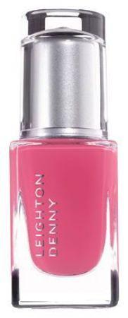 Bilde for kategori Rosa farger