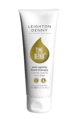 Bilde av Time Repair (75ml) - Anti-ageing håndkrem