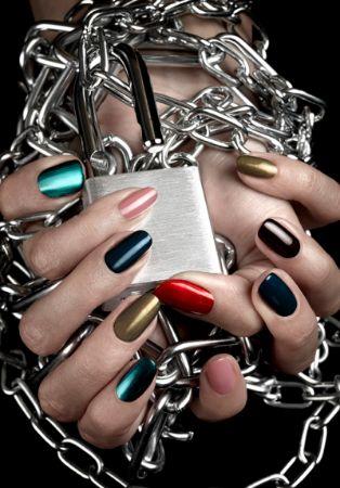 Bilde for kategori Tilbud neglelakker
